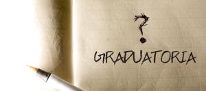 scorrimento-graduatoria-medicina