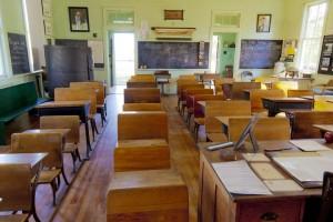 scuola-780x519