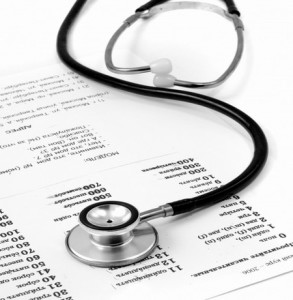 test_medicina