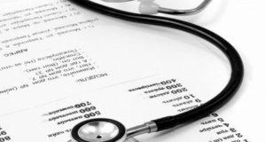 medicina 2016/17, errata