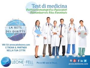 banner-medicina-2016
