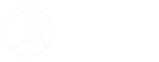 AVVOCATO LEONE - FELL