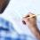Test Medicina, le vostre segnalazioni: domande errate e non inedite