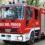 Corpo nazionale dei vigili del fuoco, disposte 1700 assunzioni per il prossimo quinquennio