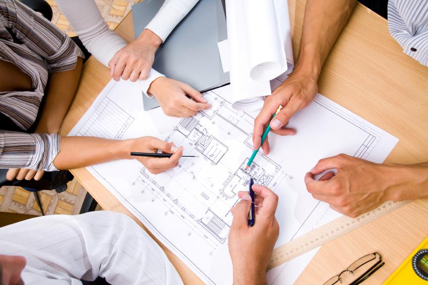 Architetti Catania: nasce il dipartimento governo del terrirorio