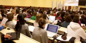 rimborso tasse universitarie