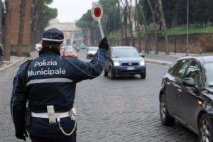 polizia-municipale (1)