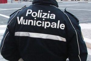 Calendario Concorso Polizia.Concorso Per Agenti Di Polizia Municipale Pubblicato Il