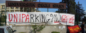 uniparking