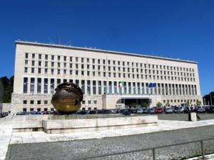 Concorso-pubblico-tirocini-Ministero-degli-Esteri-Miur-Crui