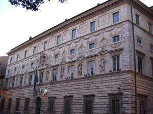 Palazzo_Spada