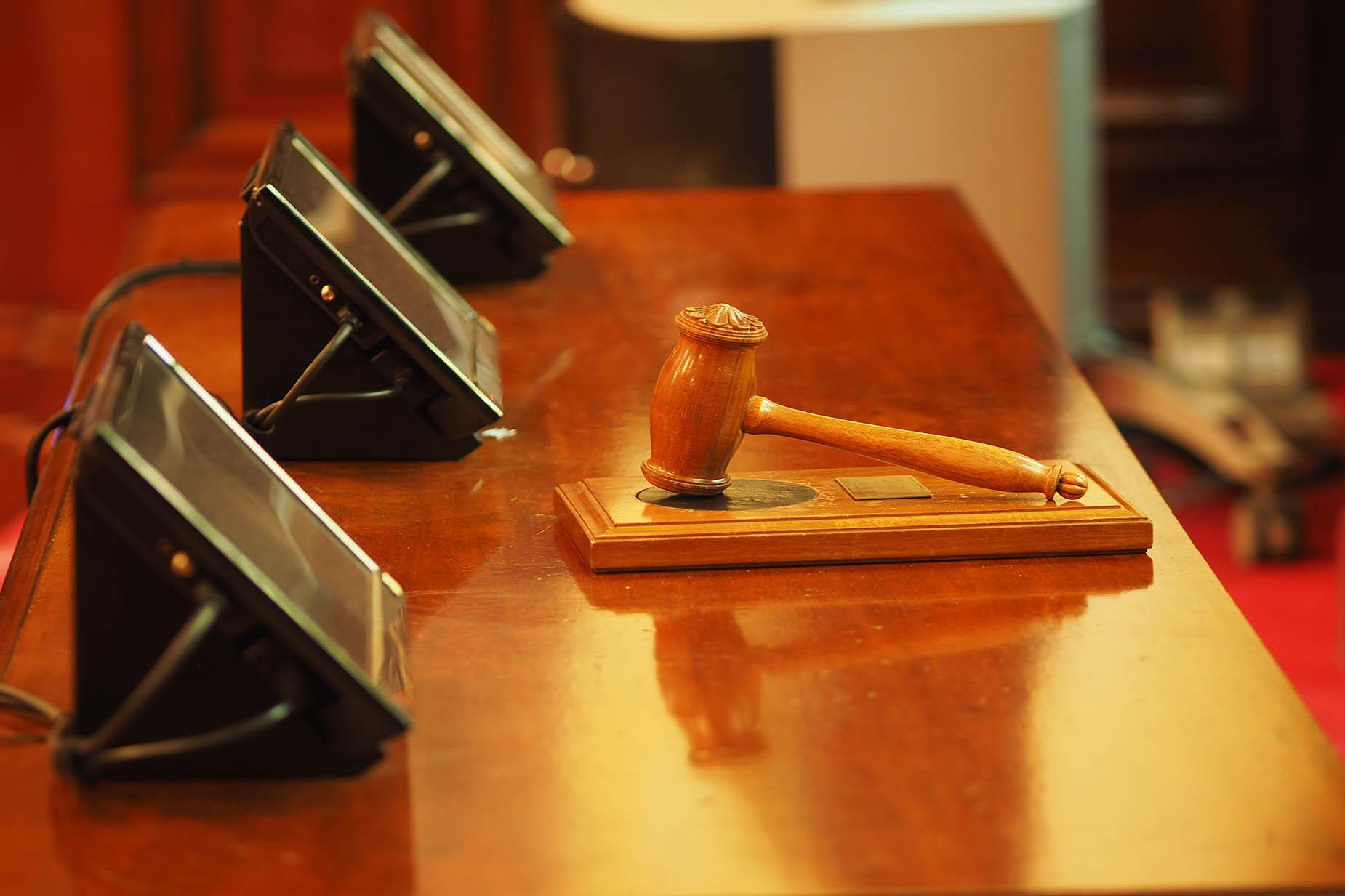 Ufficio Tirocini Unibo : Tirocini o per i laureati in giurisprudenza che caos avvocato