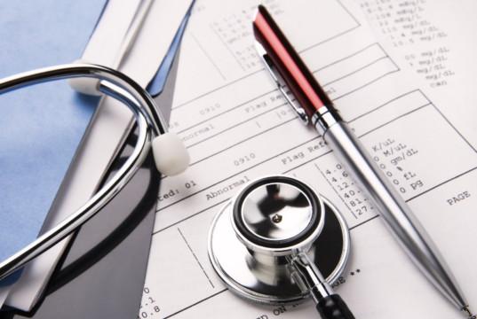 medicina e odontoiatria