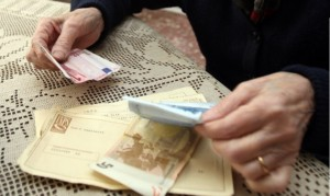 pensionati-rimborsi