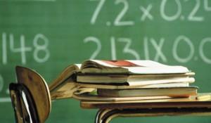 scuola-banchi-libri_980x571