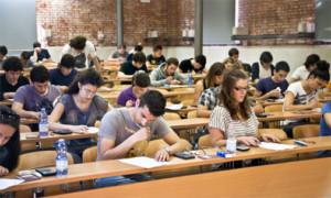studenti-grande