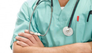 1453891564-0-asp-ragusa-bando-per-infermieri