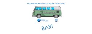 ricorso_magistratura_bari