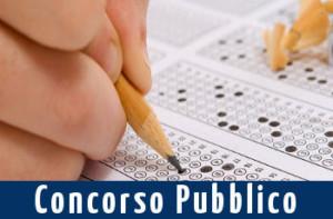Concorsi-Pubblici-Ministero-Interno