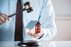 Lanciano-giudice-blocca-vendita-casa