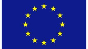 UNIONE-EUROPEA-compressor-847x477