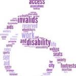 disabili-cloud_01