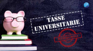 tasse-universitarie-810x447