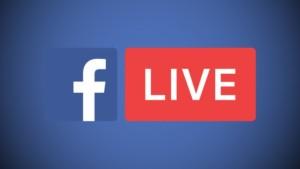 Facebook-Live-800x450