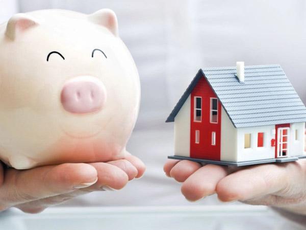 Acquisto immobile in edilizia popolare restituzione somme indebitamente pagate - Onorari notarili acquisto prima casa ...