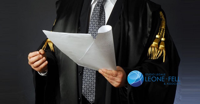 Mancata Ammissione Esami Avvocato Ecco Come Procedere