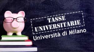 tasse-universitarie-810x447 (1)
