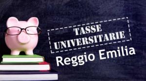 tasse-universitarie (1)