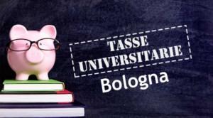 tasse-universitarie