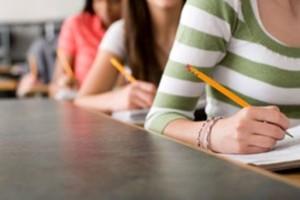 test ingresso università esami-2