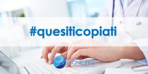 test medicina 2017 #quesiticopiati