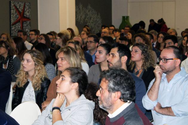 tour dei diritti Palermo