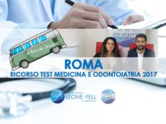 tour dei diritti roma
