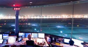 37 ispettori aeroportuali
