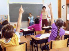 ricorso concorso scuola primaria