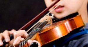 licei musicali