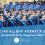 Scorrimento 1148 Allievi Agenti Polizia di Stato: riaperti i termini del ricorso
