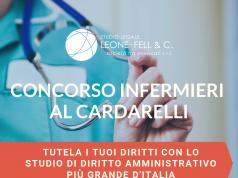 Cardarelli