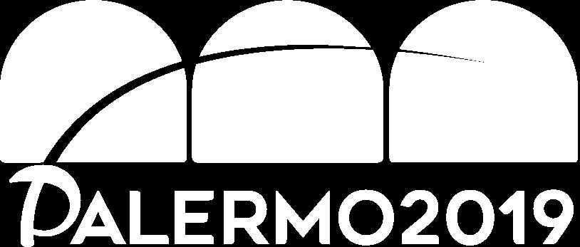 Campionati Assoluti Scherma 2019 Palermo