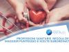professioni sanitarie