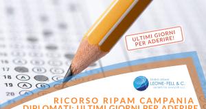 ripam Campania