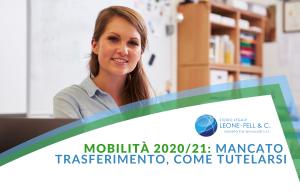 mobilità 2020-21