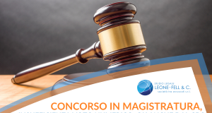 magistratura
