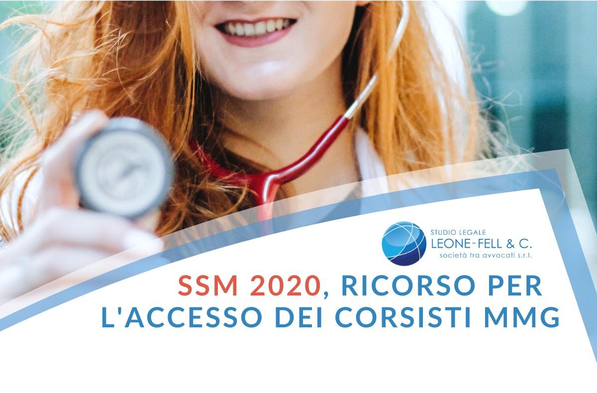 ssm 2020