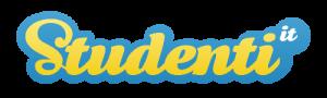 studenti-logo