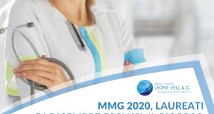 mmg 2020
